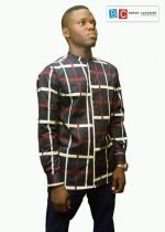 Bonje Clothing