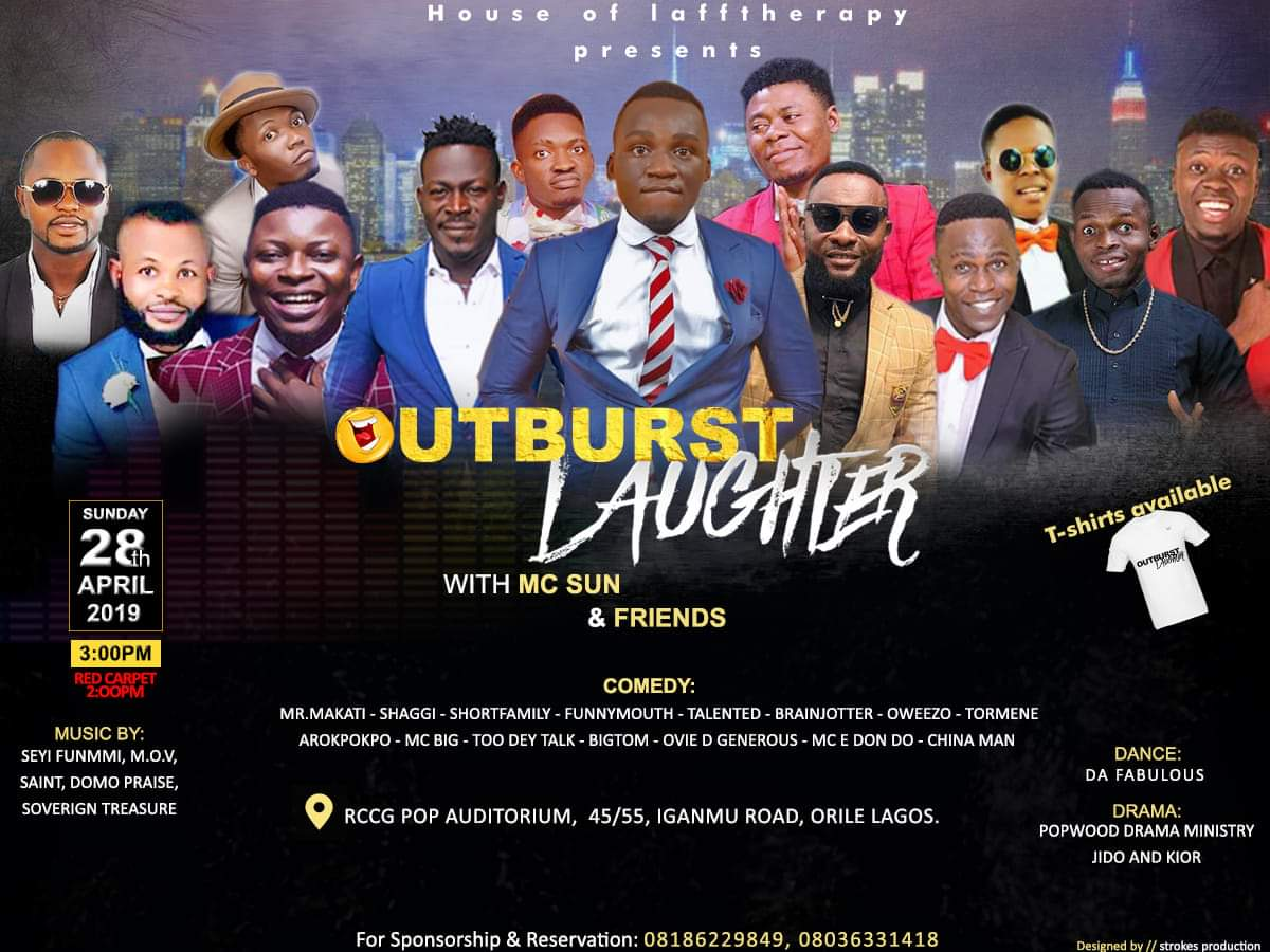 http://eventriga.com.ng/wp-content/uploads/2019/02/MC-Sun-and-Friends-Outburst-Laughter.jpg