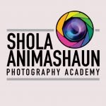 Shola Animashaun Photography Eventriga NG