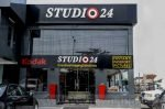 Studio 24 Nigeria Photography