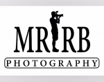 Mr Rb photography logo